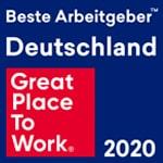 beste arbeitgeber deutschlands